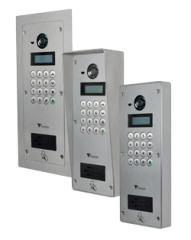 net-2-entry-access-control-panels-installation