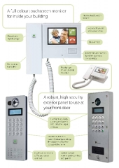 net-2-entry-panel-and-handset-3