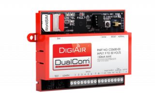 digiair-alarm-monitoring