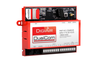 digiair-alarm-monitoring