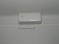 Intruder alarm install nw11