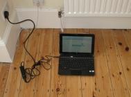 Wireless Alarm Installation