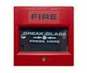 Fire Alarms - Installation